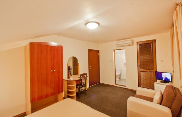 фото отеля Albatros New Town (Альбатрос- Новый город) изображение №5