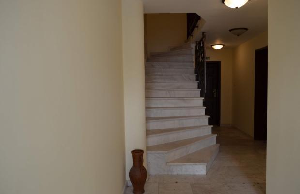 фото отеля Женина (Jenina) изображение №17