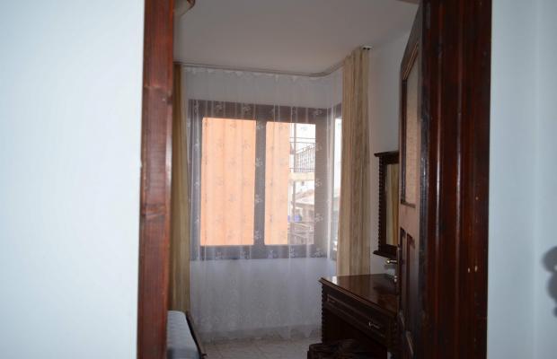 фото отеля Женина (Jenina) изображение №9