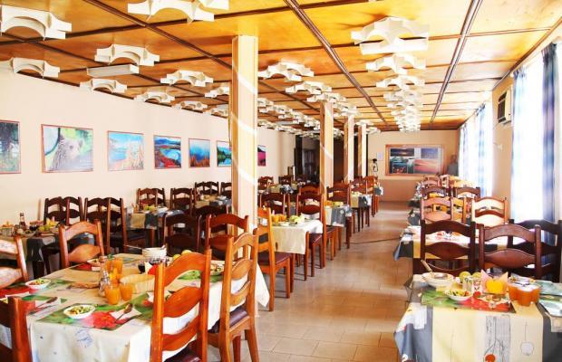 фотографии отеля Магадан (Magadan)  изображение №19