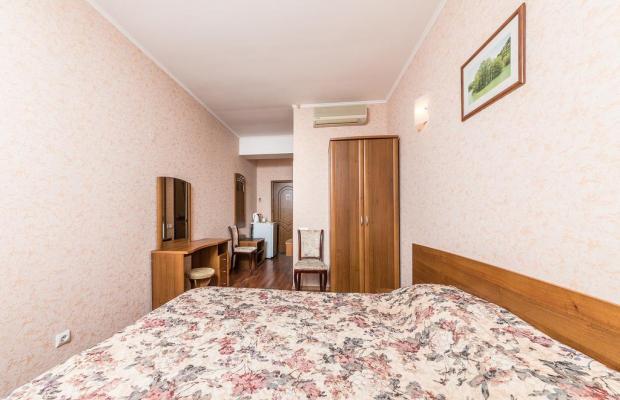 фото отеля Олимп (Olimp) изображение №9