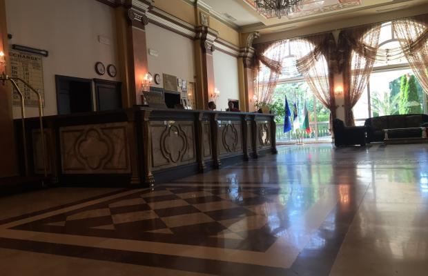 фото Marina Royal Palace изображение №62