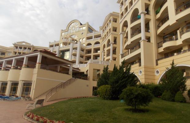 фотографии Marina Royal Palace изображение №56