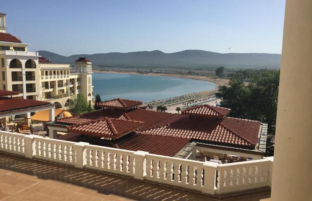 фотографии Marina Royal Palace изображение №48