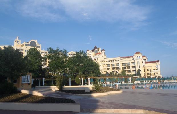 фотографии отеля Marina Royal Palace изображение №47