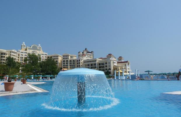 фото Marina Royal Palace изображение №34