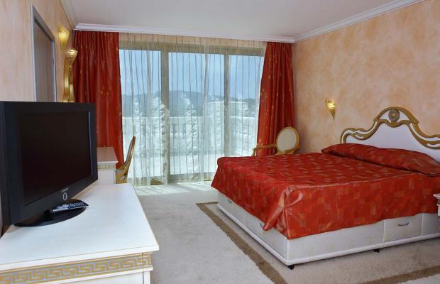 фотографии отеля Marina Royal Palace изображение №19