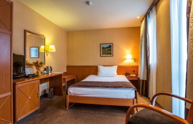 фотографии BW Premier Collection City Hotel изображение №32
