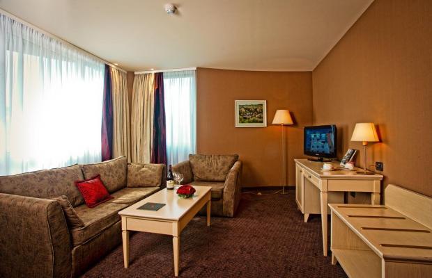 фотографии BW Premier Collection City Hotel изображение №28