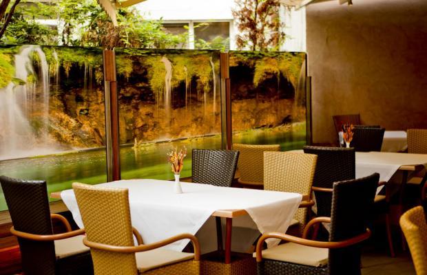 фото отеля BW Premier Collection City Hotel изображение №17
