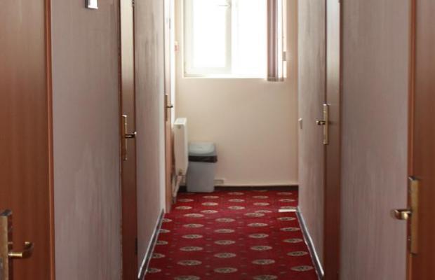 фото отеля Максимус (Maksimus) изображение №33