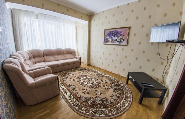 фотографии отеля Бухта Радости (Buhta Radosti) изображение №59