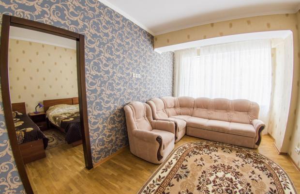 фотографии отеля Бухта Радости (Buhta Radosti) изображение №55
