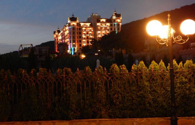фотографии Роял Касъл (Royal Castle) изображение №16