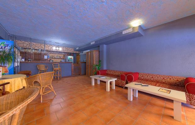 фотографии отеля Ателика Гранд Меридиан (Atelika Grand Meridian) изображение №55