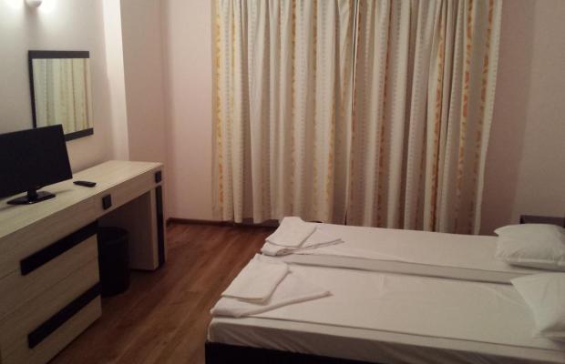 фото отеля Guest House Stels (Къща за гости Стелс) изображение №17