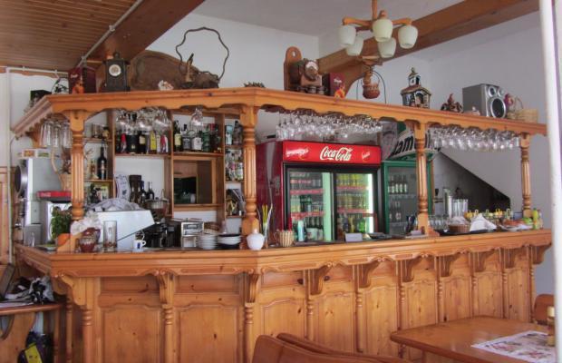 фото Guest House Stels (Къща за гости Стелс) изображение №2