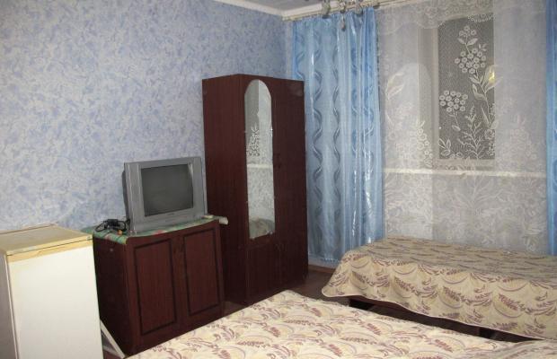 фотографии отеля Морская Звезда (Morskaya Zvezda) изображение №3
