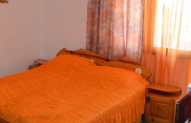 фото отеля Орфей (Orpheus) изображение №33