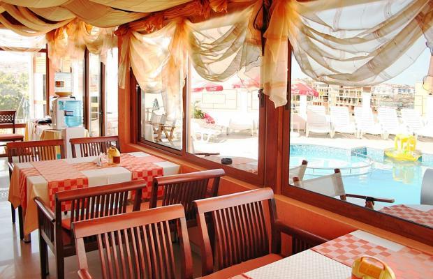 фотографии отеля Apolis (Аполис) изображение №7