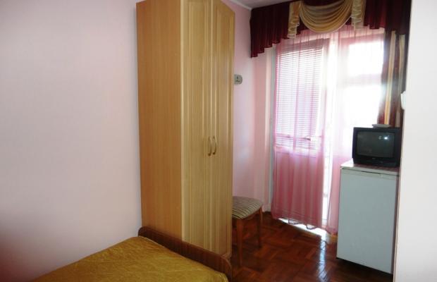 фото отеля У Водопада (U Vodopada) изображение №25