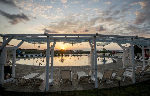 фото отеля Arapya Sun Resort изображение №37
