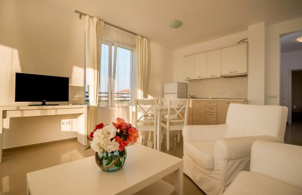 фотографии Arapya Sun Resort изображение №8