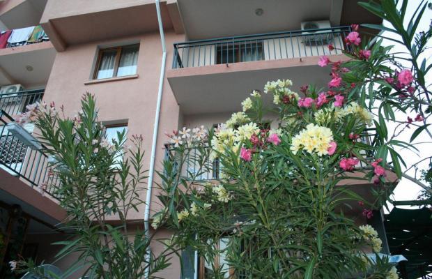 фотографии отеля Hotel Kosko (Хотел Коско) изображение №23