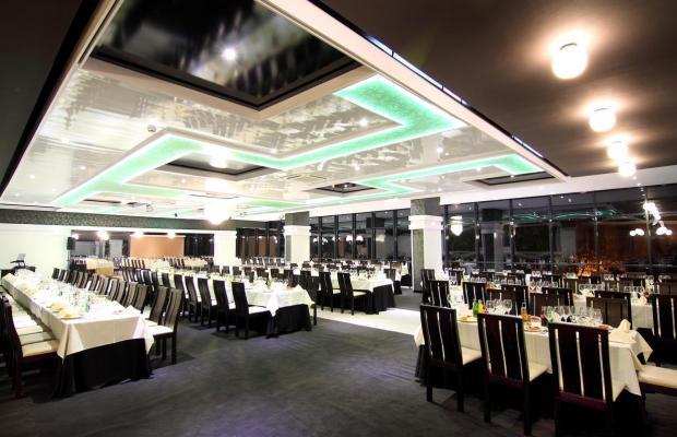 фотографии Grand Hotel Riga (Гранд хотел Рига) изображение №12