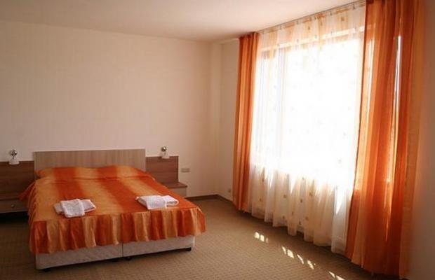 фотографии Hotel Acre (Хотел Акре) изображение №4