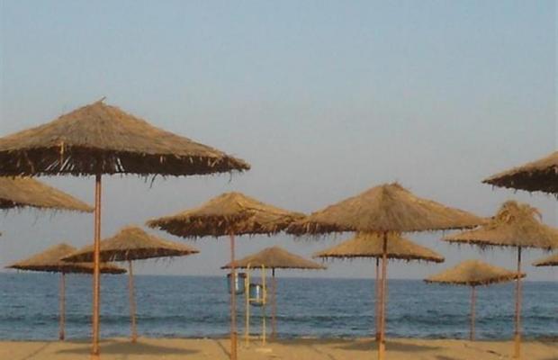 фото отеля Jordash (Джордаш) изображение №5