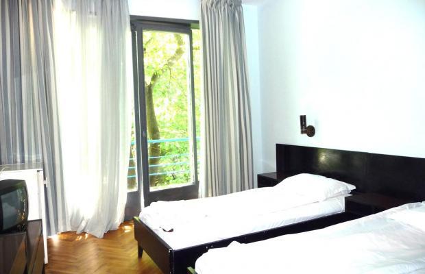 фотографии Roussalka Hotel (Русалка Хотел) изображение №24
