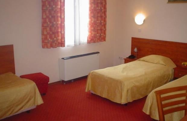 фотографии отеля Sveta Sofia (Света София) изображение №27