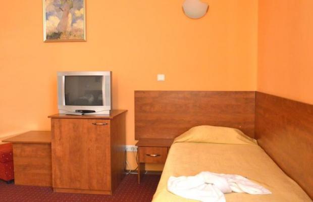 фотографии отеля Sveta Sofia (Света София) изображение №15