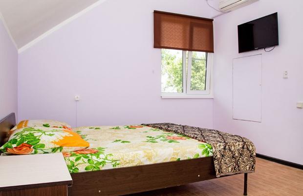 фотографии отеля Снегири (Snegiri) изображение №15