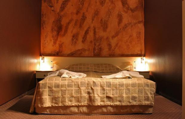 фотографии Hotel Brod  изображение №28
