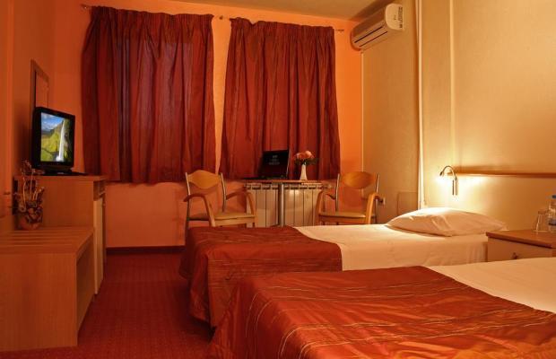 фото Hotel Brod  изображение №26