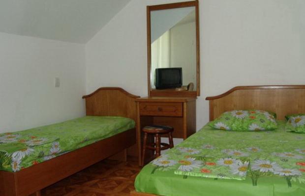 фото отеля Пансионат Ивушка (Pansionat Ivushka) изображение №13