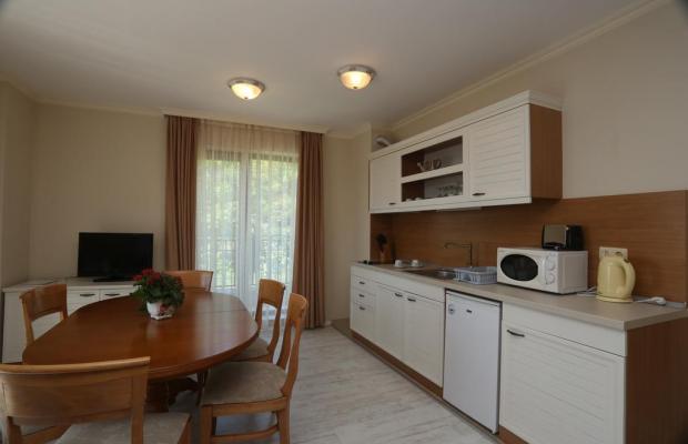 фотографии Villa Allegra (Вилла Аллегра) изображение №32