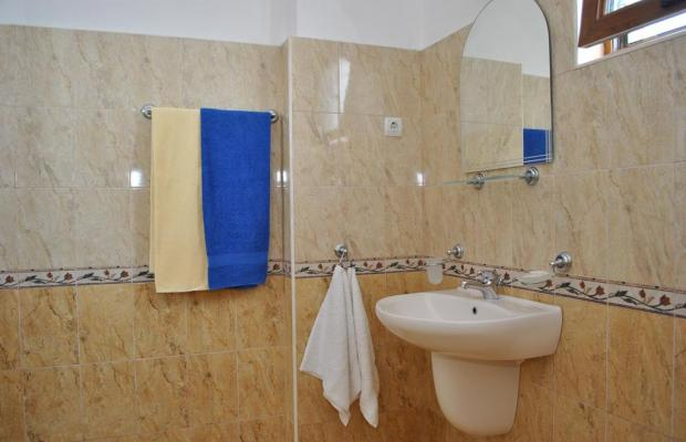 фото отеля Kalina Guest Rooms изображение №5