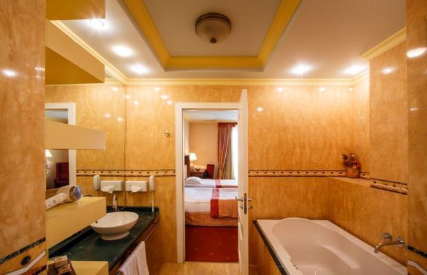 фотографии отеля Arena di Serdica (ex. Serdica) изображение №15