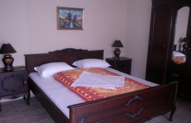 фото отеля Magnolia (Магнолия) изображение №5