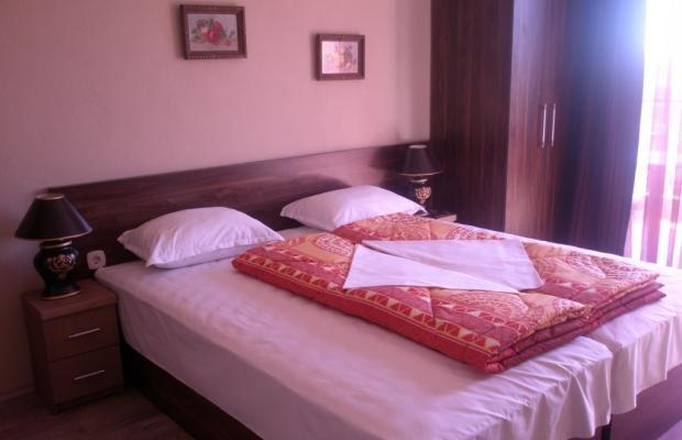 фотографии отеля Magnolia (Магнолия) изображение №3