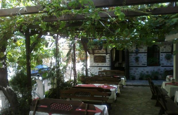 фото отеля Болярка (Bolyarka) изображение №21