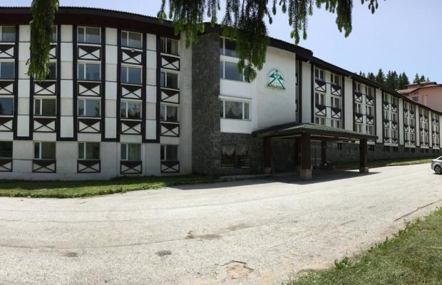 фотографии Panorama изображение №32