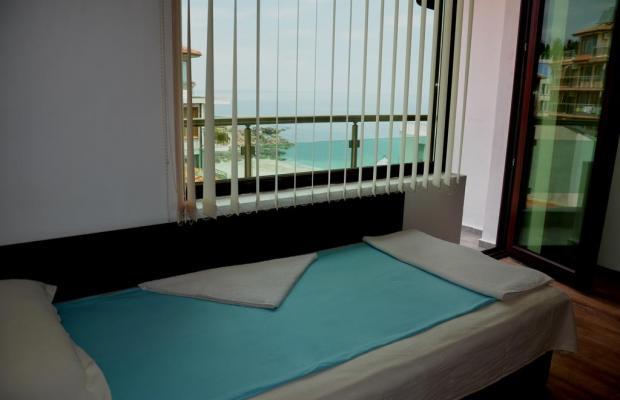 фото отеля Kani (Кани)  изображение №21