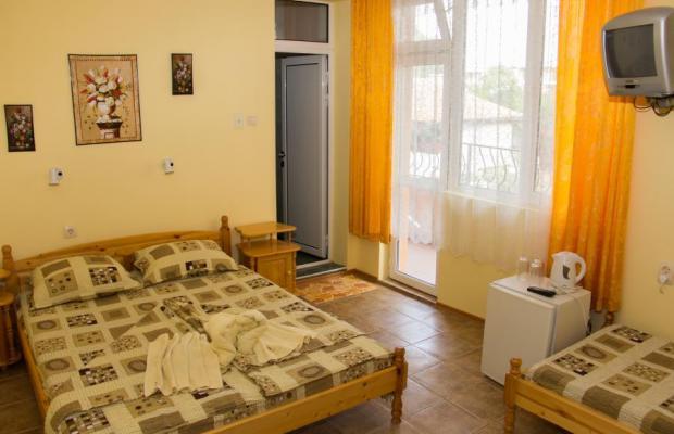 фото отеля Nataly (Натали) изображение №17