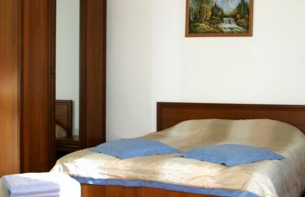 фото отеля Исидор (Isidor) изображение №69