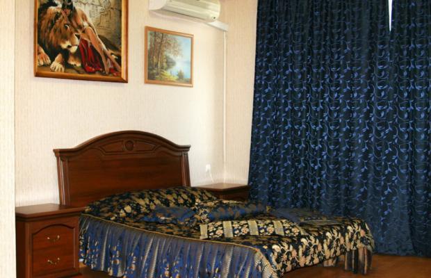 фото отеля Исидор (Isidor) изображение №65