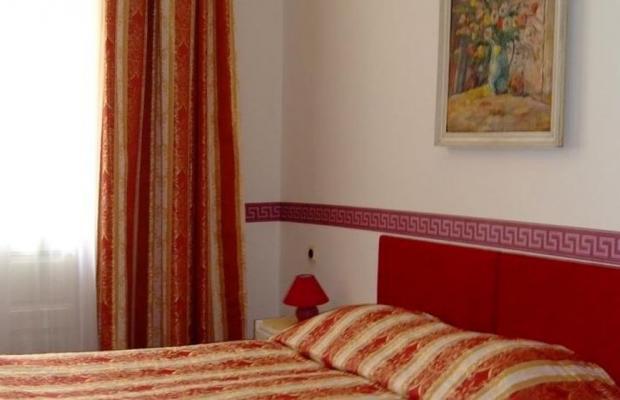 фотографии отеля Baldjieva (Балджиева) изображение №11